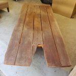 Wood 09