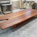 Wood 13