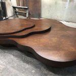 Wood 15